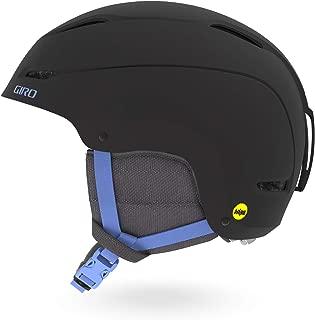 Giro Ceva MIPS Womens Snow Helmet