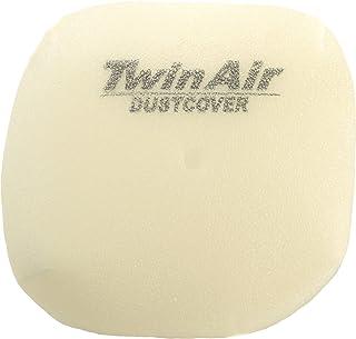 توين اير 150221DC غطاء حماية