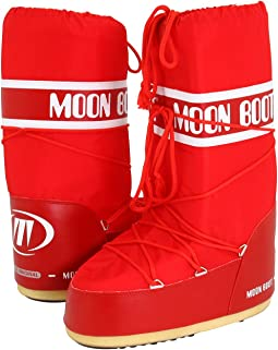 Moon Boot® Nylon