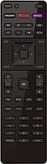 Brand New Genuine VIZIO smart TV remote XRT510 for all VIZIO M-series Smart internet App TV such as: M701D-A3R M651D-A2R M601D-A3R M321i-A2 M321iA2 M401i-A3 M401iA3 M471i-A2 M471iA2 M501D-A2 M501DA2 M501D-A2R M501DA2R M551D-A2 M551DA2 M551D-A2R M551DA2R M601D-A3 M601DA3 M601D-A3R M601DA3R M651D-A2 M651DA2 M651D-A2R M651DA2R M701D-A3 M701DA3 M701D-A3R M701DA3R M801D-A3 M801DA3 M801D-A3R M801DA3R