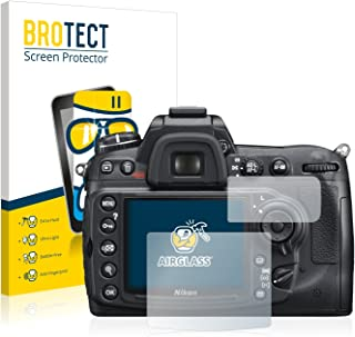Tapa de Cubierta de Batería Puerta Cámara para Nikon 850D vendedor del Reino Unido