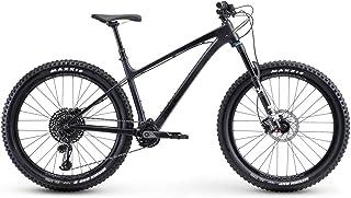 Diamondback Bicycles Sync'r Carbon Hardtail - Bicicl