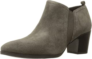 Franco Sarto Women's Banner Ankle Bootie