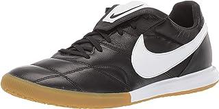 Premier II, Zapatillas de Fútbol Unisex Adulto