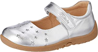 Clarks Girls' Starlight Trainers