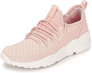 Red Tape Women's Rlo0545 Walking Shoe
