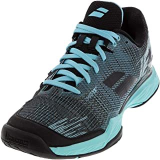 new balance tennis court shoes womens
