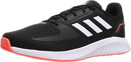 adidas Men's Runfalcon 2.0 Running Shoes, 12 UK