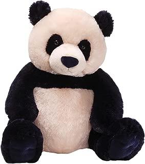 Best panda bear stuffed animal pattern Reviews