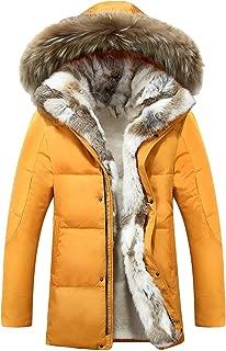 Best blaze orange heated jacket Reviews
