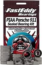 Tamiya PIAA Porsche 911 (TA-03RS) Sealed Ball Bearing Kit for RC Cars