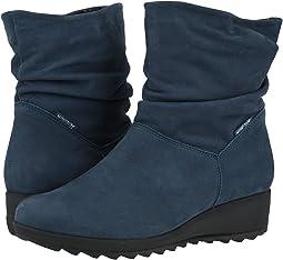 Jeans Blue Bucksoft