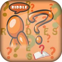 Quick Riddles