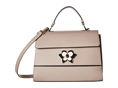 Furla Mughetto Medium Top-Handle (Dalia) Handbags