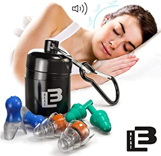 Best bass cancelling ear plugs Reviews