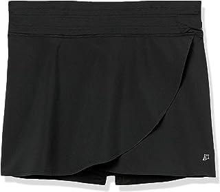 Women's Hover Skirt