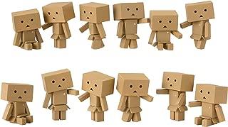 コトブキヤ よつばと! WaiWai DANBOARD 1 BOX = 12個入り 全12種