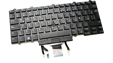 Best dell original keyboard Reviews