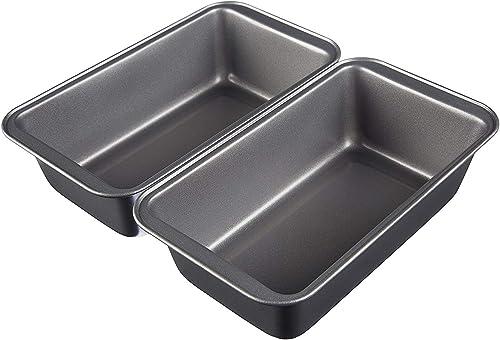 Mejor valorados en Recipientes para horno & Opiniones útiles de ...