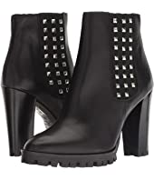 The Kooples - Anne Boots with Studs