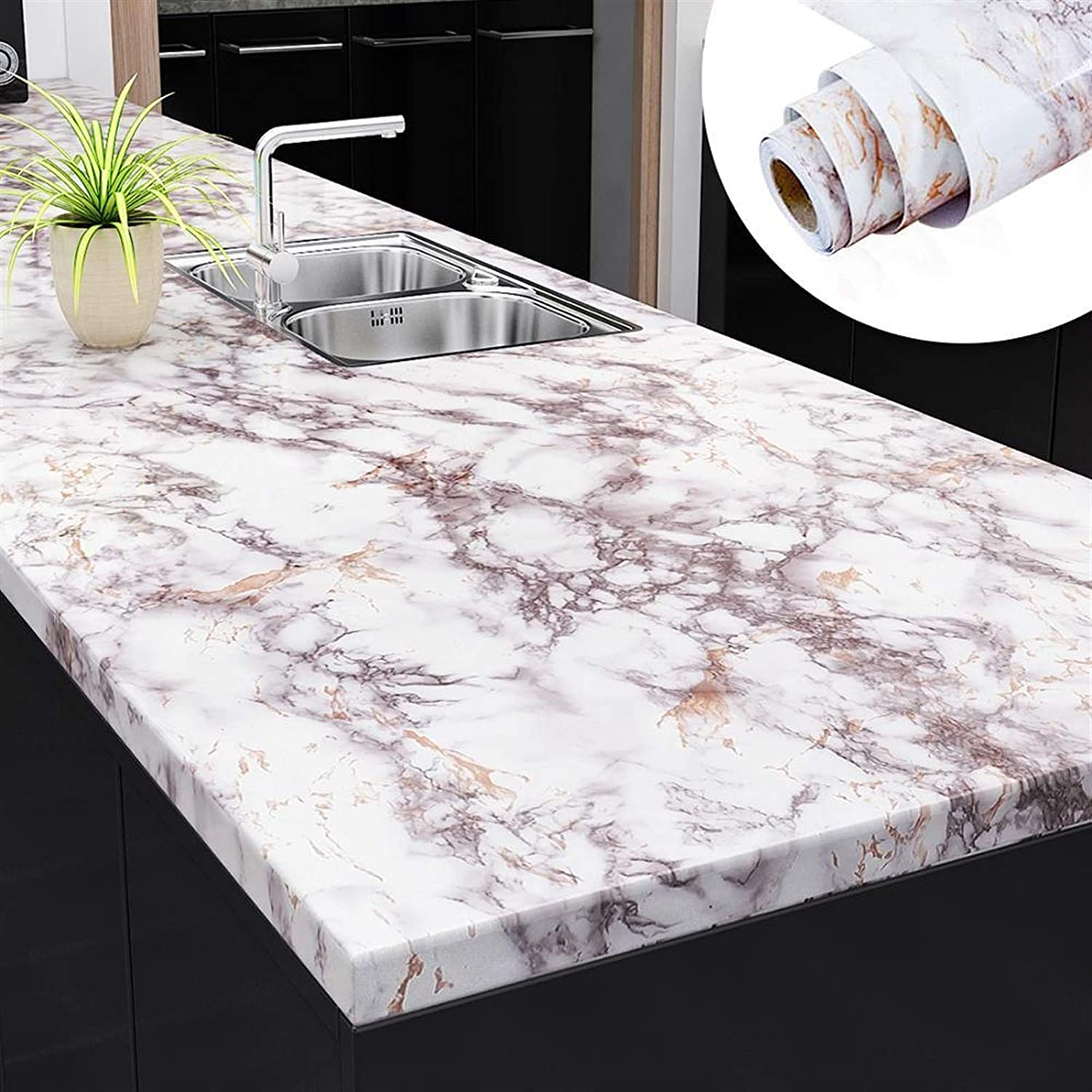 kengbi Frame is free shipping Easy to Installclean Mail order cheap Fashion Durabl Dec Home and