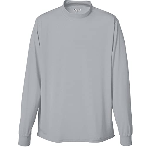 d04ffcbfa Mens Mock Turtleneck  Amazon.com