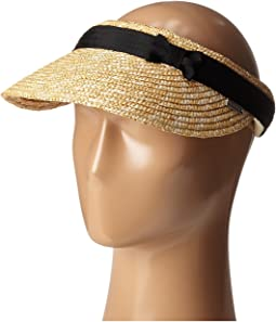 Beach hats for small heads f1d93311c