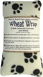 Vagabond Bags Wheat Wrap