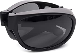 Best folding fitover sunglasses Reviews