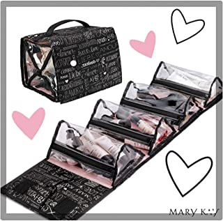 9f9c2a639a65 Amazon.com: Unisex - Cosmetic Bags / Bags & Cases: Beauty & Personal ...