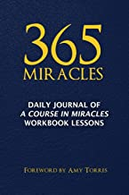 Best acim lesson of the day Reviews