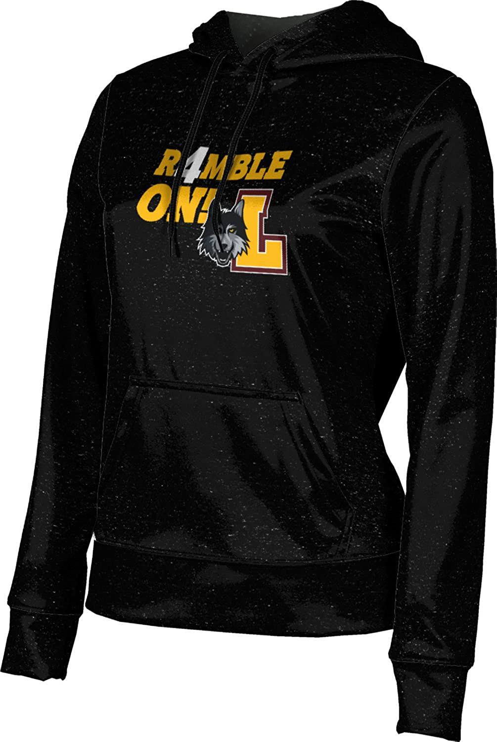Loyola Chicago March List price Basketball Girls' Final Pu A surprise price is realized