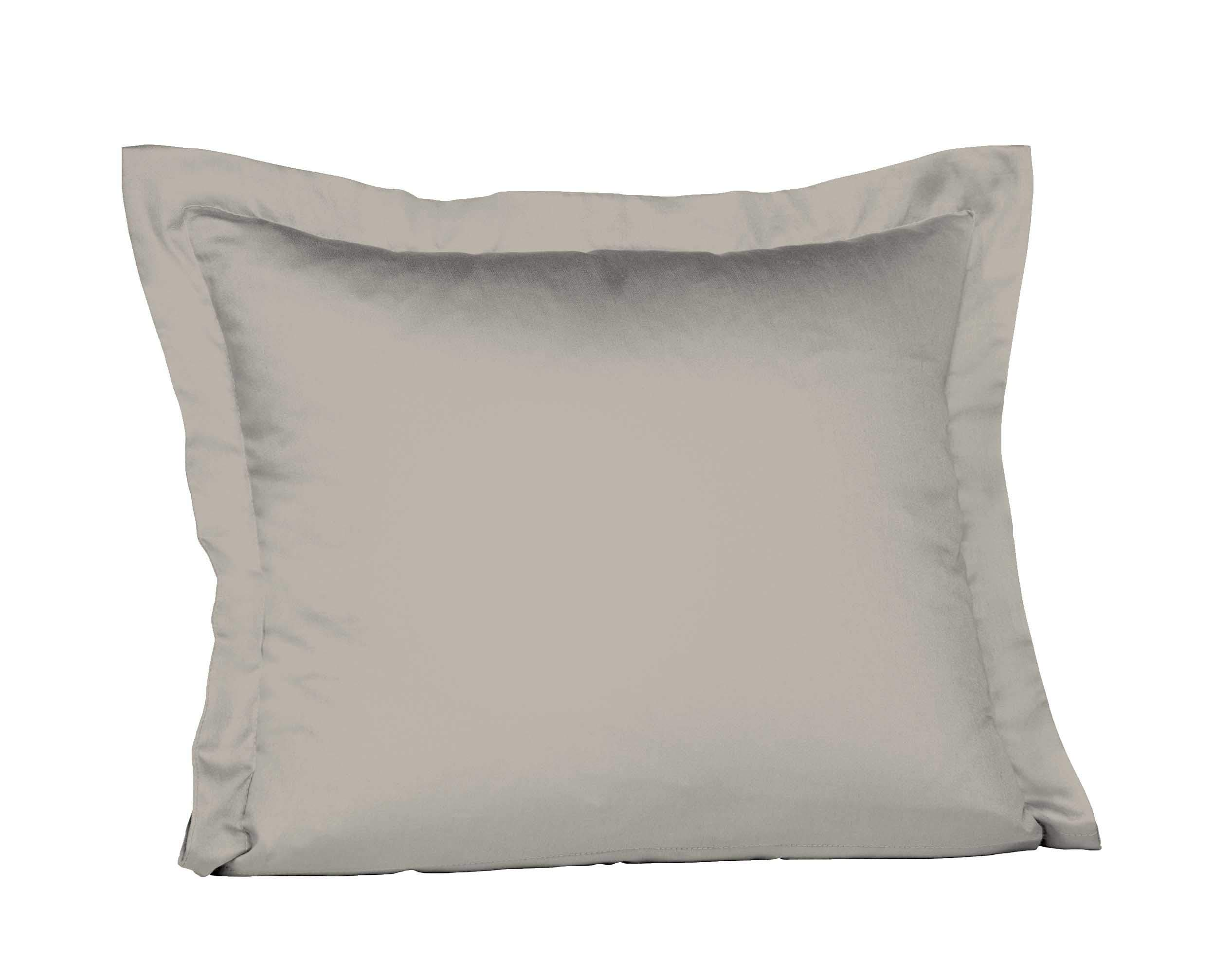 Fleuresse 4043202061161 - Funda de Almohada de algodón/satén 35 x 40cm: Amazon.es: Hogar