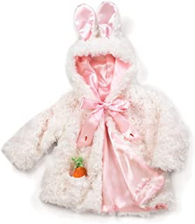 Bunnies By The Bay The Original Cuddle Coat