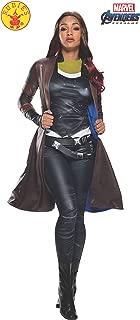 Rubie's Endgame Deluxe Gamora Coat Adult Costume