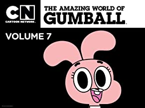 Best gumball season 7 Reviews