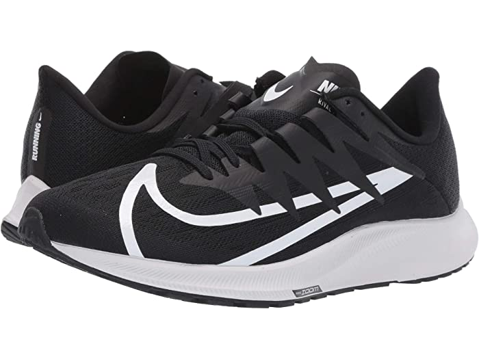 nike zoom rival fly weight