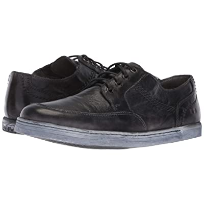 Bed Stu Duncan (Graphito Dip-Dye) Men