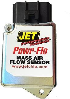 Jet Performance 69167 Mass Air Sensor