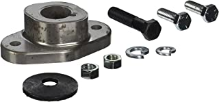 Maxpower 330205 Blade Adapter Kit MTD-Pack