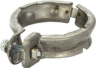 HJS 83 13 2824 Rohrverbinder, Abgasanlage preisvergleich preisvergleich bei bike-lab.eu