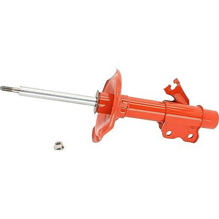 KYB AGX Gasdruckfeder 734005