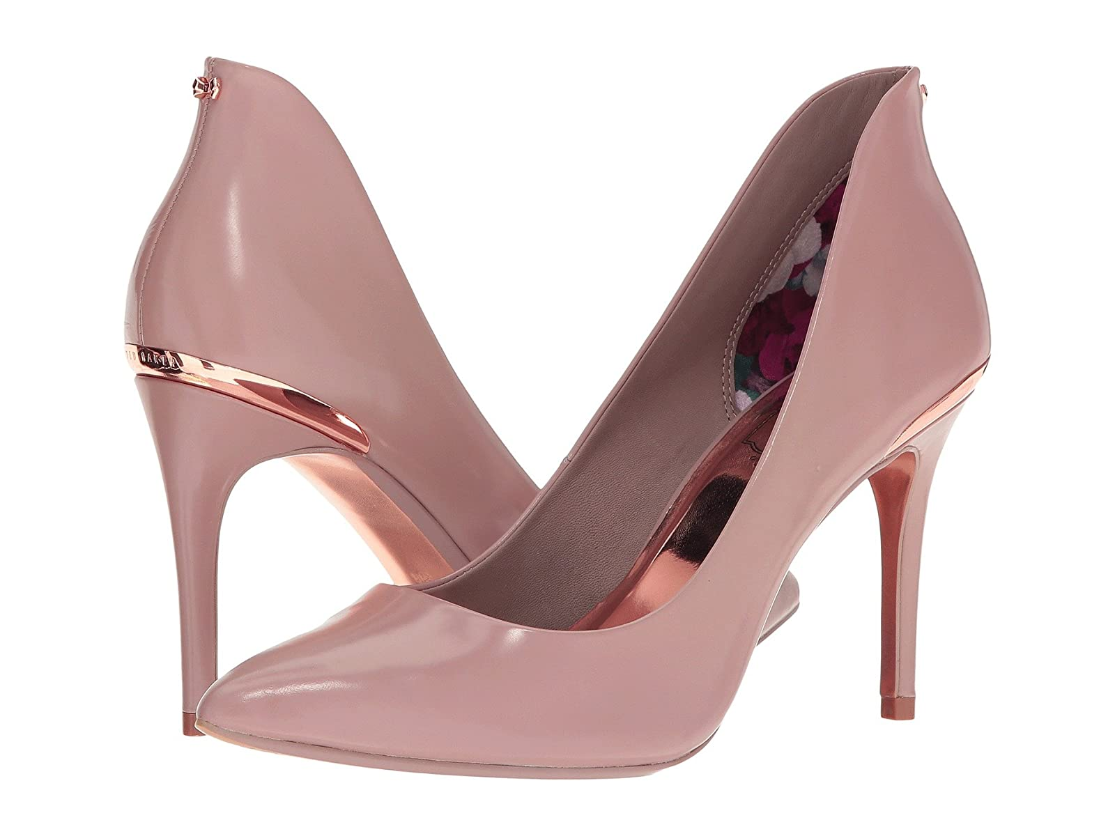 Ted Baker SaviyCheap and distinctive eye-catching shoes