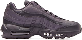 Women's Air Max 95 LX Oil Grey AA1103-004 (Size: 9)