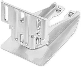 Best garmin transducer bracket Reviews