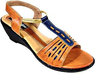 Fashion designer Girl's Fashion Sandal