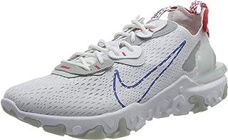 Nike React Vision, Scarpe da Corsa Uomo