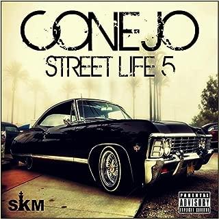 Street Life 5 [Explicit]