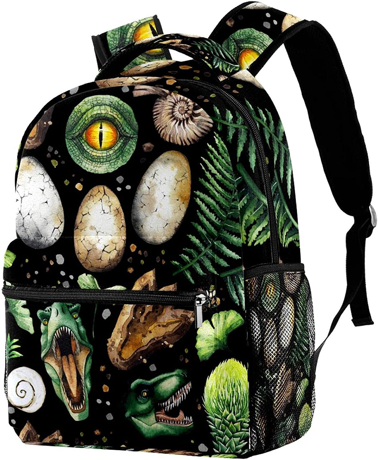 imobaby Dinasour Tropical Casual New Shipping Free Ranking TOP8 Daypack Travel Schoo Large Bags
