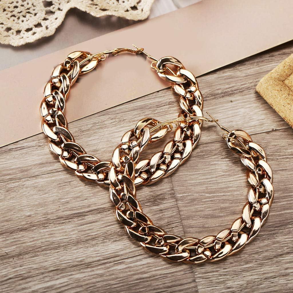 Earrings Sets Regular dealer for Women S Silver Sterling Gold Super special price